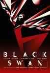 black_swan_ver2