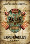 expendables_ver11_xlg