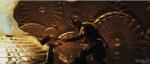 Thor-movie-image